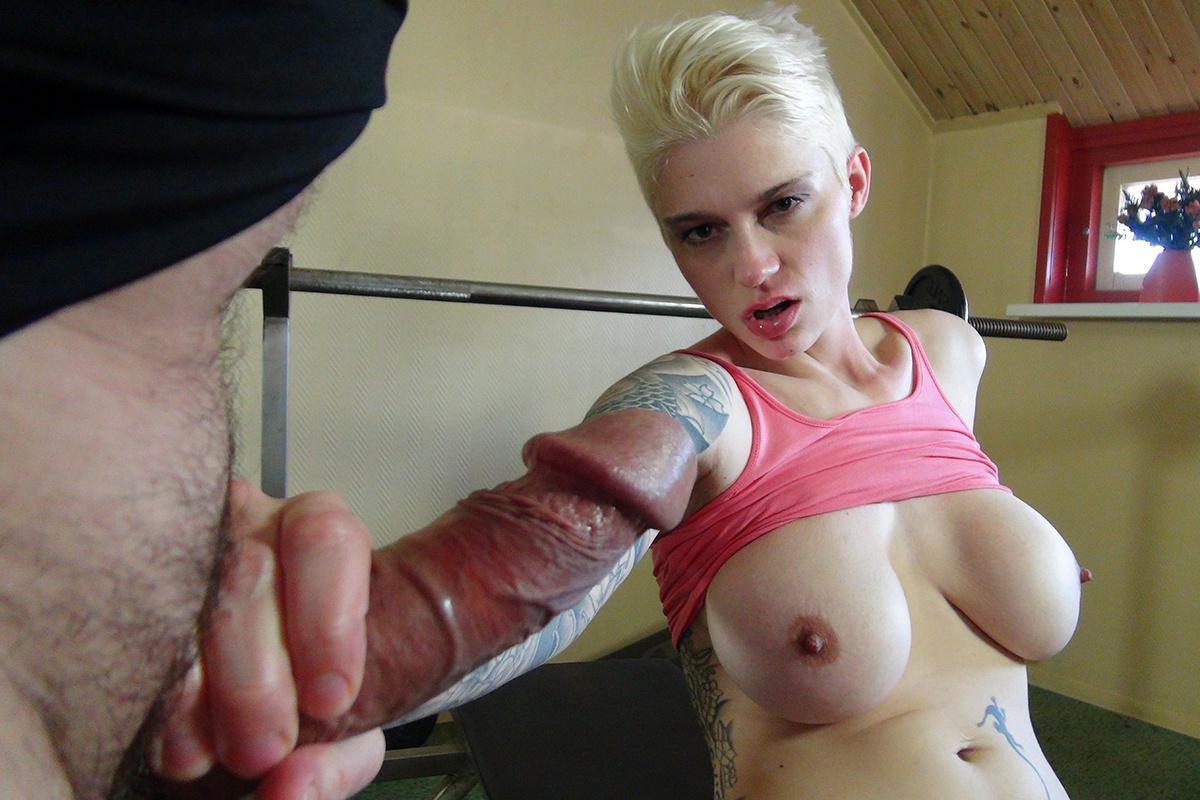 Aleta Jean Brown Porn easy elders porn - megapornx