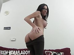 spanking indian movies indian porn movies online south
