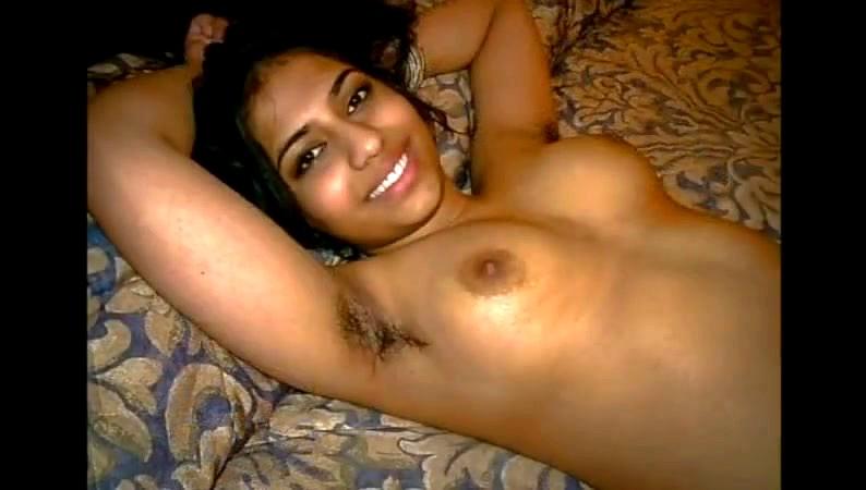 sri lankan sex girls sexy fotos
