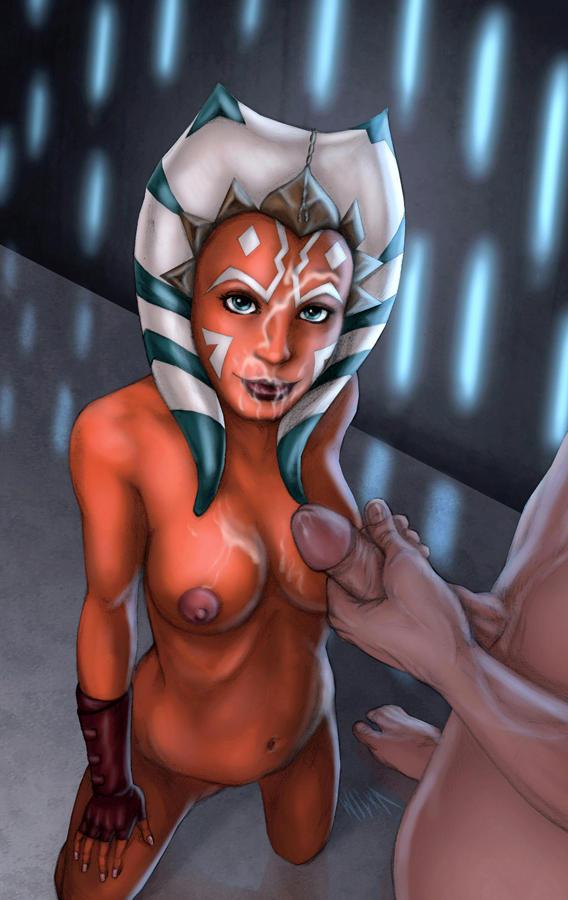 Toons sex wars Star amusing message