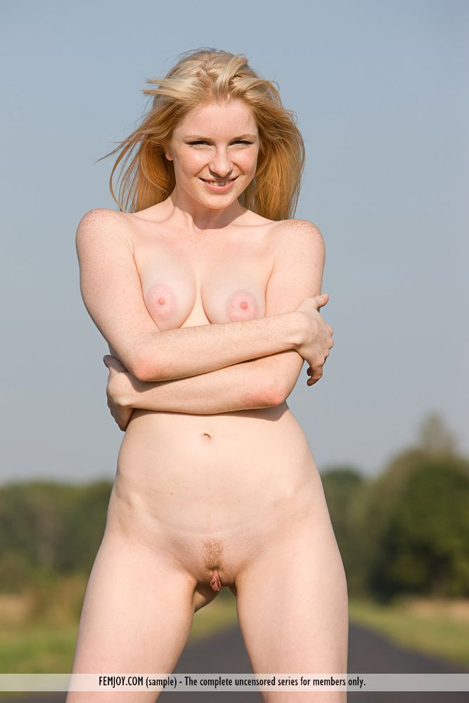 for that busty babe gets her hot twat drilled zealously by stud your idea brilliant