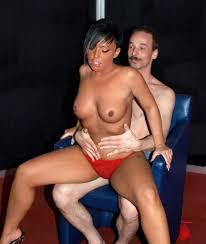 strip club private dance strip tease topless sex hamster fetisch forum