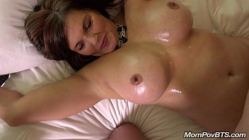 right sexy busty mom suck and fuck not her son sexcamshdtk you were visited with