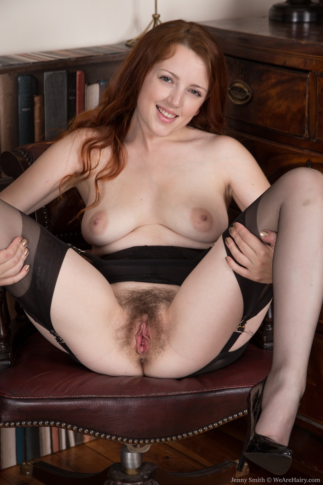 hardcore and dirty anal sex with elated sluts dvd