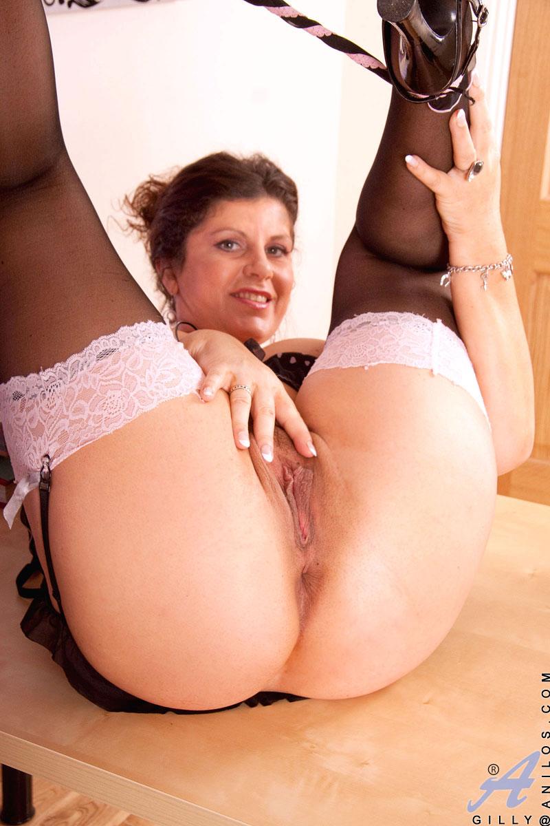 Office Girls Lesbian Hot Legs Milf Porn Chubby Asshole sexy dylan phoenix strips and spreads her hot ass photos