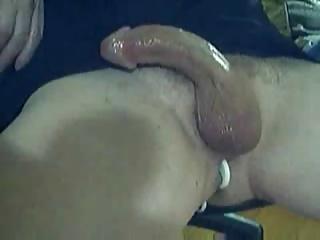 Aneros Super Orgasm