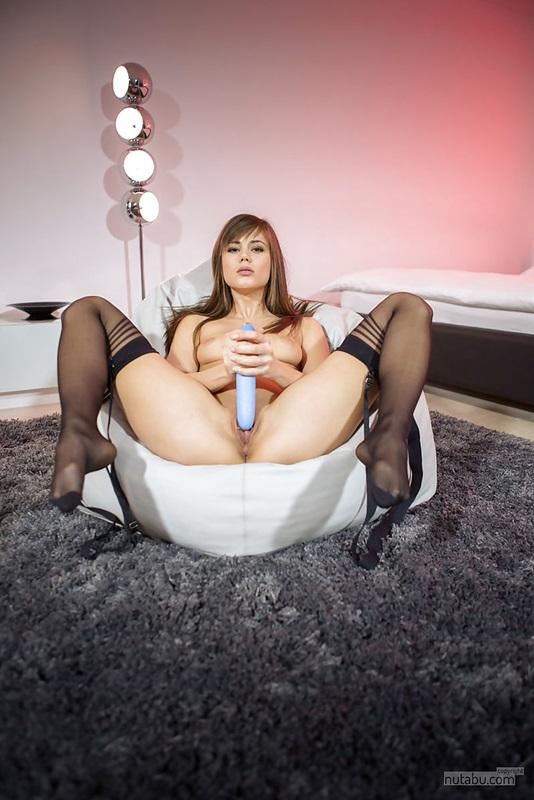 Porn shaved sex Incest porn