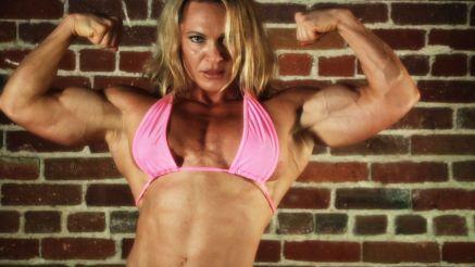 Tumblr fbb naken sex biceps congratulate, what
