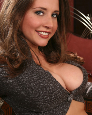 Porn hot sweater milf girl tight excellent idea necessary