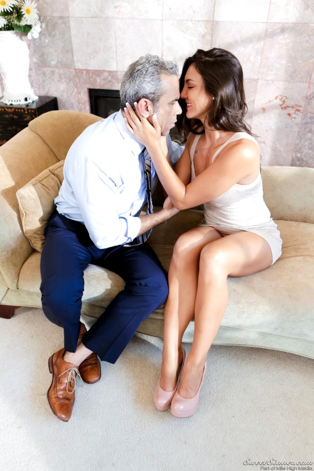 sweetsinner tommi taylor steven croix romance natural dressing jpg