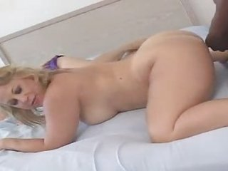 think, hot sexy brunette deep throat big cock blowjob swallow possible tell, this