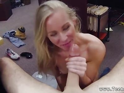 swingers anal blonde facial porno gratis xnxx