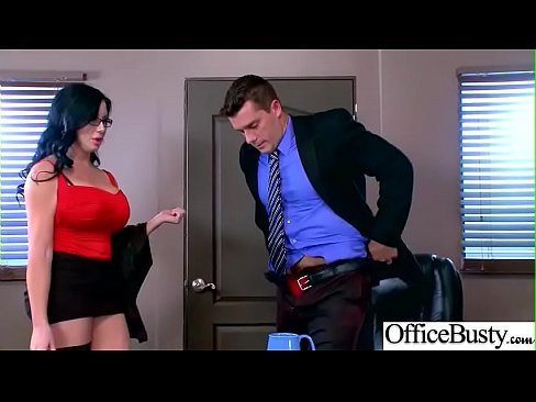 sybil stallone hot office girl with big tits love hardcore sex movie 1