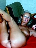Granny porn retro Mature: 11,366