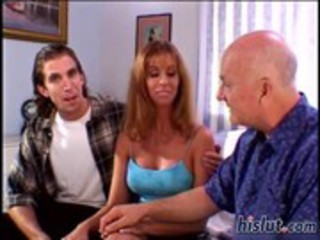 tabitha luv adult porn tube watch and download tabitha luv xxx 2