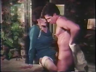 taboo classic kay parker honey wilder porn tube watch - MegaPornX