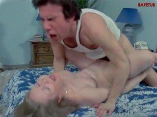 Woman Raping Man Porn