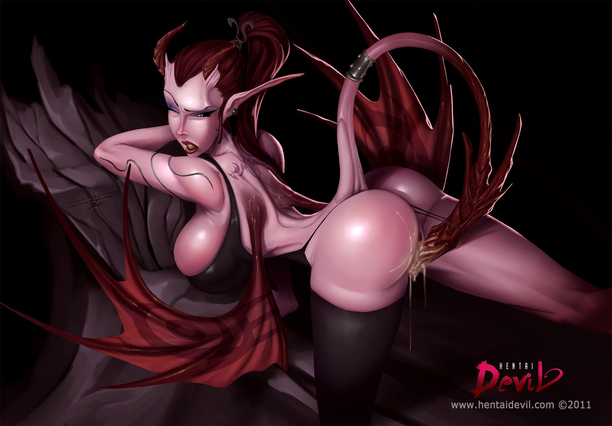 Anime Angel Girl Porn best anime demon ideas on pinterest anime demon boy demon
