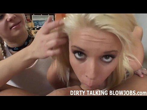 British Wife Dirty Talk