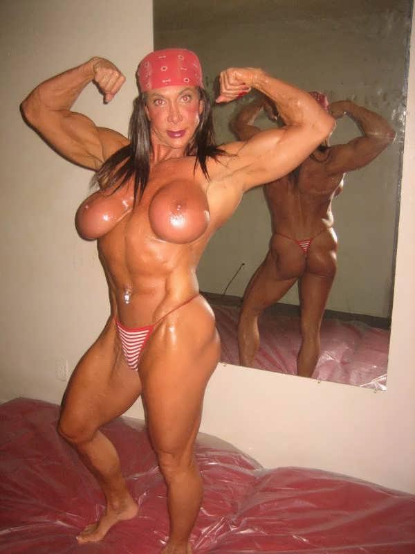 Lynn collins hot nude pics