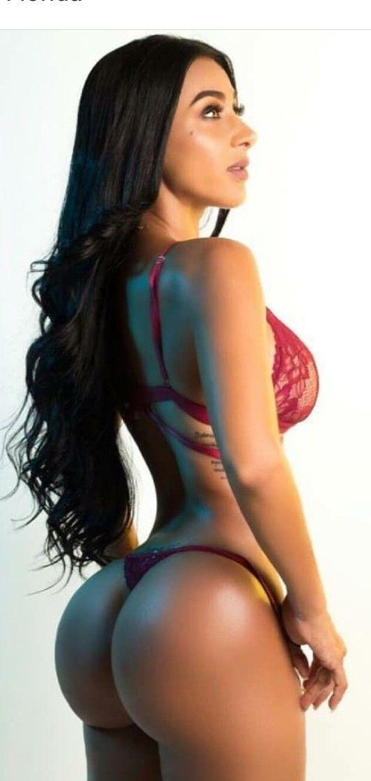 Hot tan girl in bikini ficked