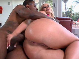 big ass anal big ass anal big ass anal xxx - MegaPornX