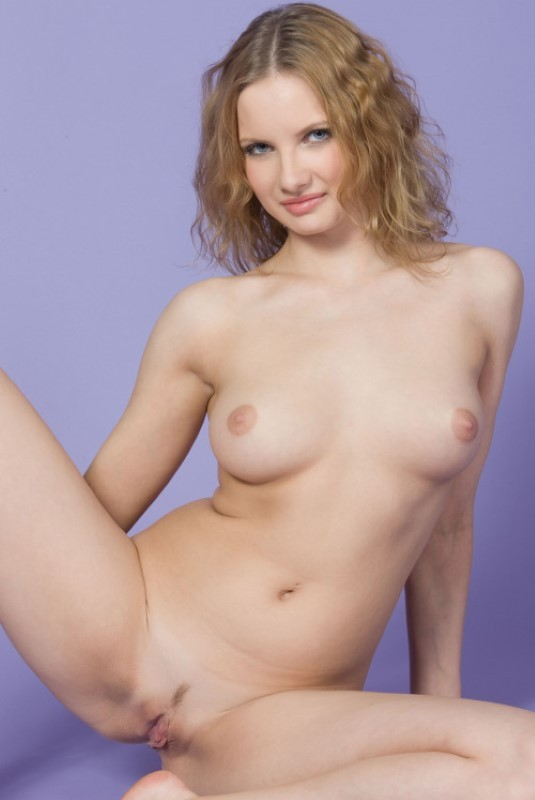 Teen Girls Naked Porn