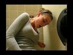 teen masturbating school bathroom teen masturbating in school bathroom teen masturbating in school bathroom