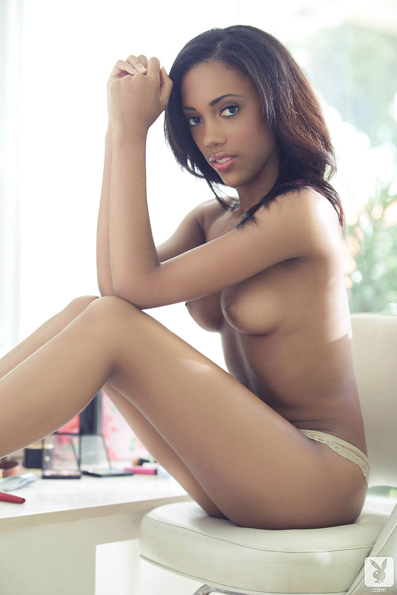 Recommend symone sexy raven would you began