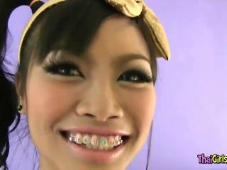 Thai facial teen free teen porn teen