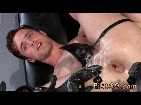 DICK. Beste Sex-Fotos, heiße Porno-Bilder und kostenlose XXX