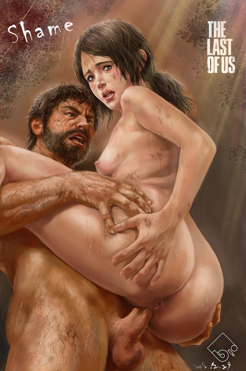 Us porno of Free Porn