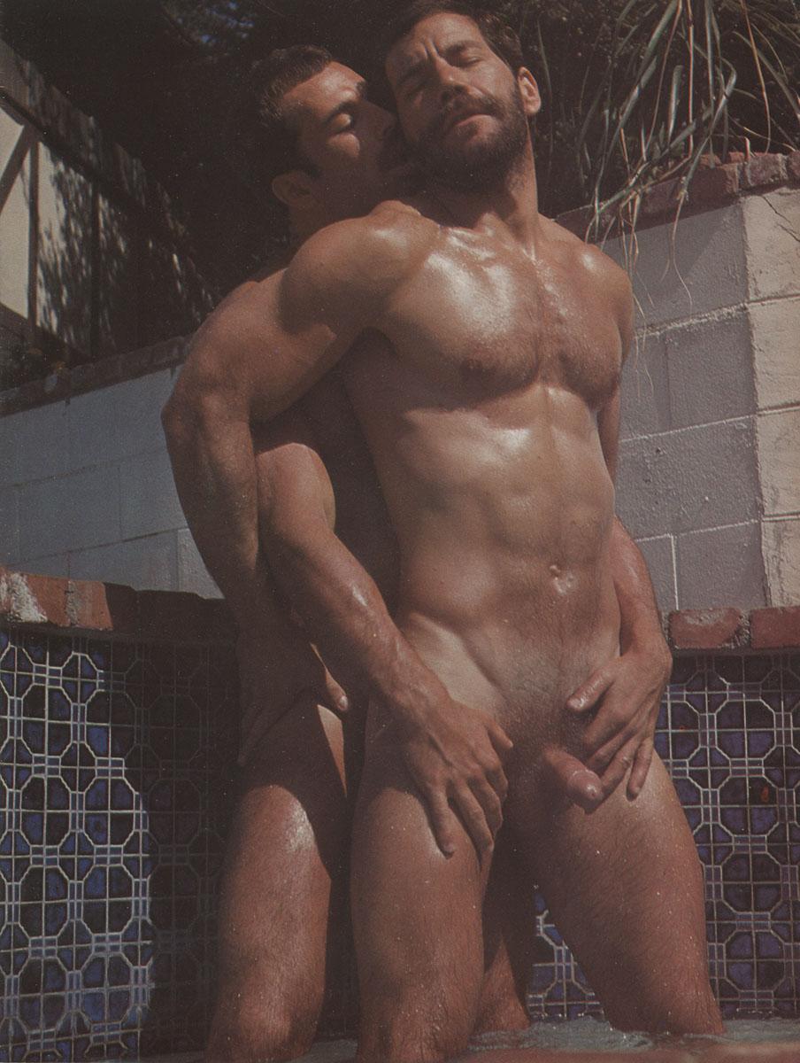 Actor Porn Gay Vintage samuel colt porn star - megapornx