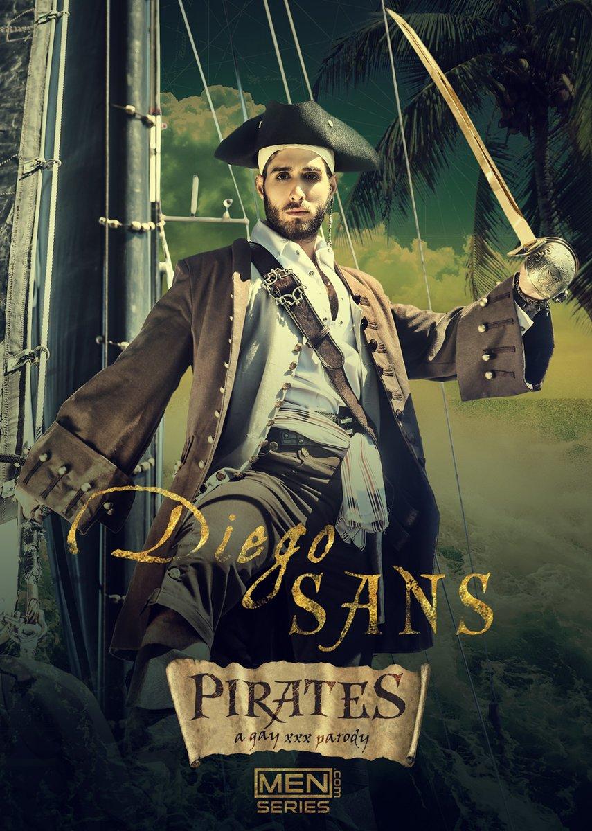 download pirates xxx movie