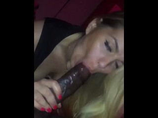 confirm. join told butt fucked whore facial Goes! Yes, really