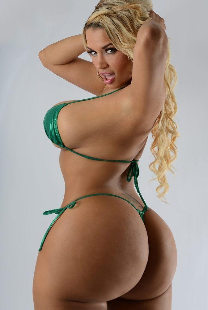 Pinterest on mega babes topless 24 Girls