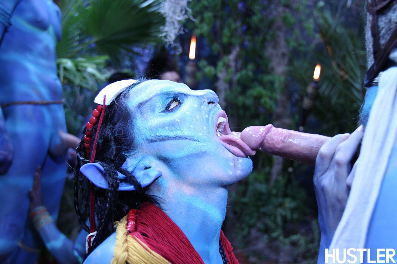 Film Porno Avatar avatar aang sex - megapornx