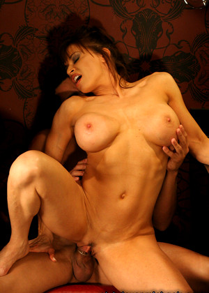 Seeking free naked woman pic that i