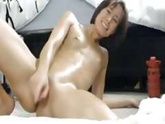 tiny thin asian squirting girl packmans asian skinny small tits squirt