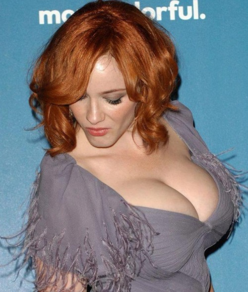 titjobs redheads alt and miscellaneous 2