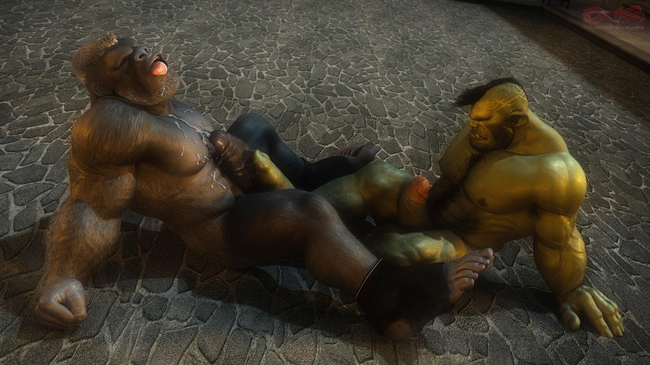 Free Ape Sex Videos porn with ape - megapornx