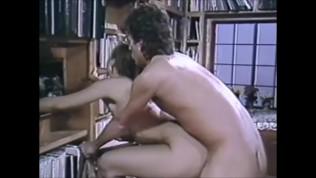 Free alicia witt naked porn movies page jem tube