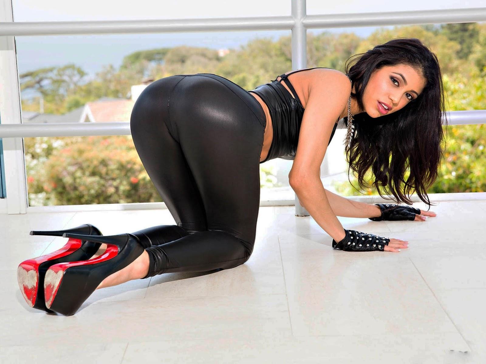 Actrices De Peliculas Porno Alemanas top actrices porno venezolanas que han triunfado en