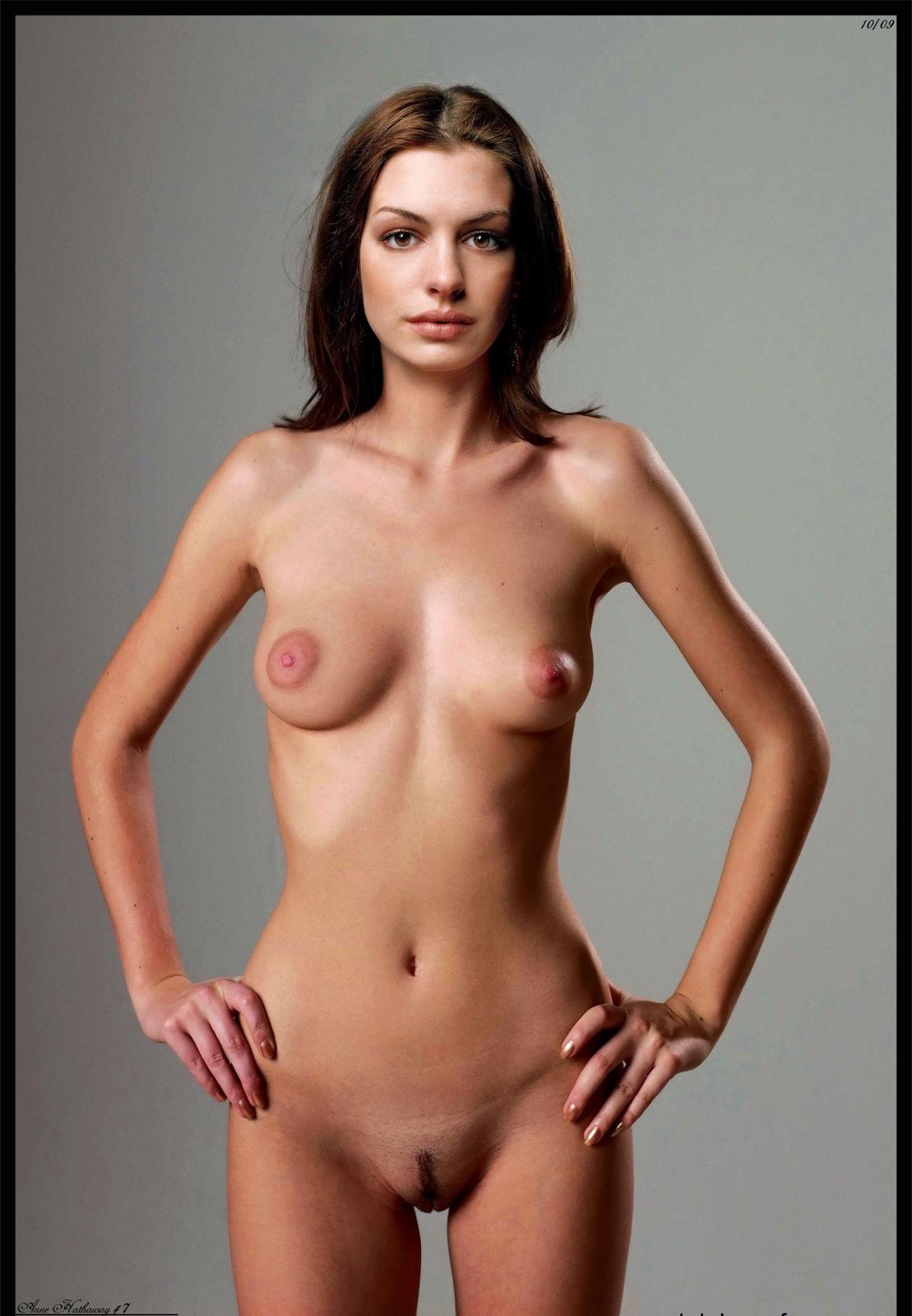 China Anne Mcclain Nude Pics Megapornxcom