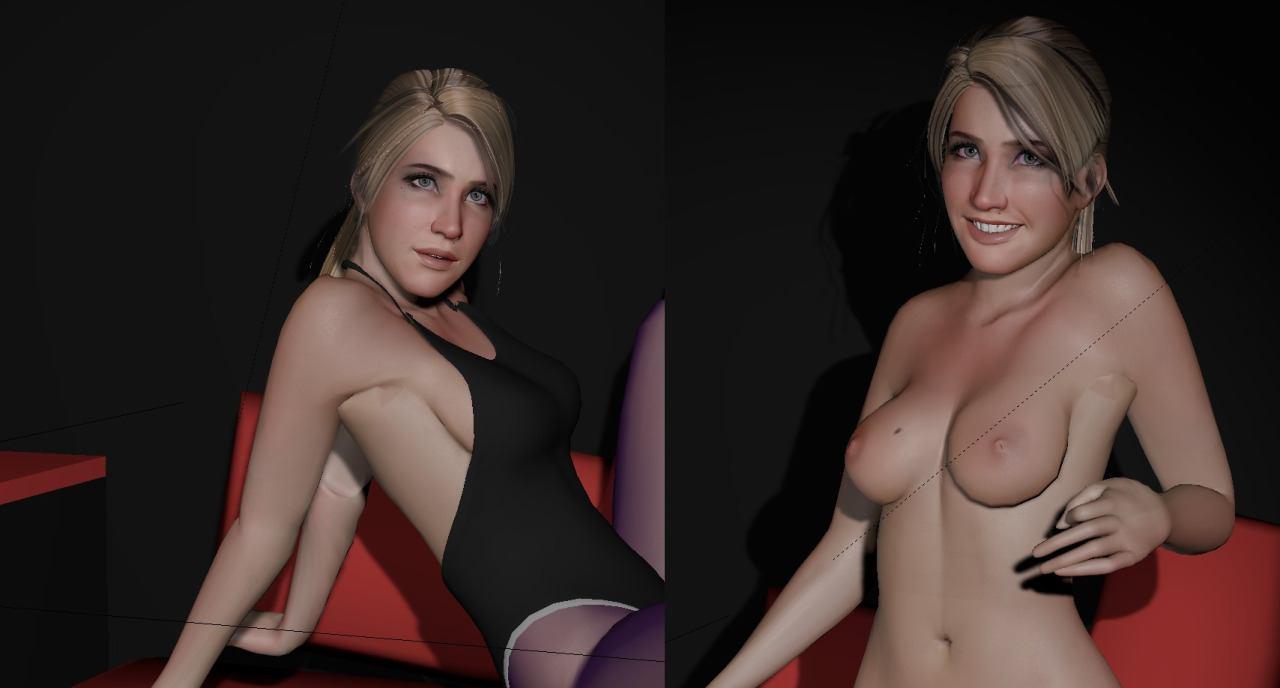 Adult Porn Blog top five adult video games in porn meakrob porn blog virtual