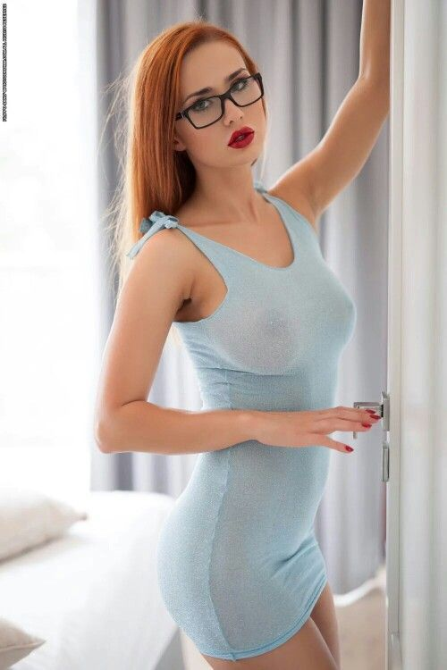 top heavy tuesday photos submission redheads and lingerie
