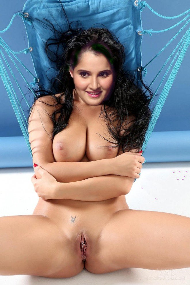 opinion you are Best position for anal fingering mistake can here? apologise