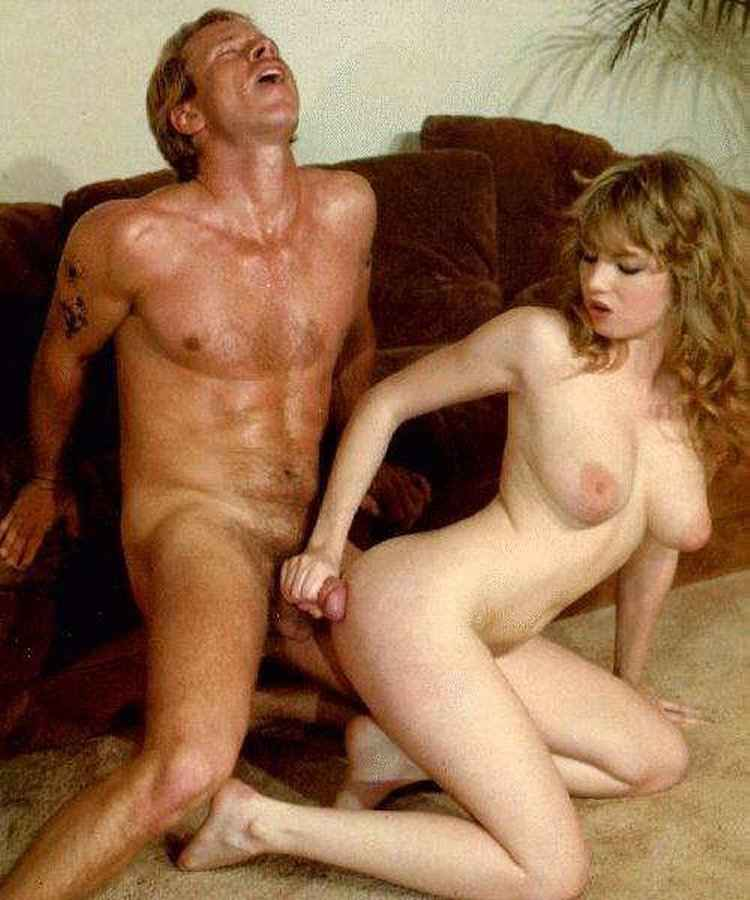 Traci lords first porn video