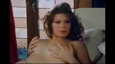 Free dp sex video