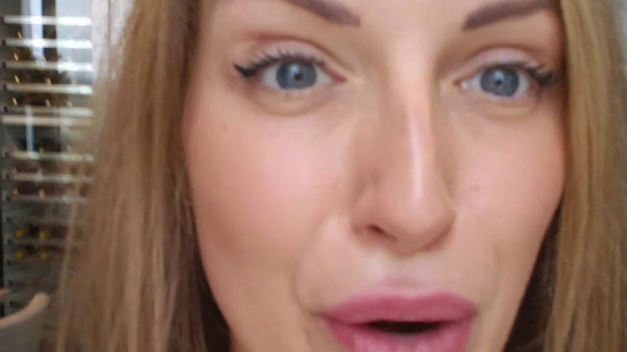 Tracy sex dirty nackt Free Homemade